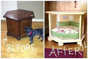ergonomic designer dog beds uk designer dog beds for small With designer dog beds for small dogs