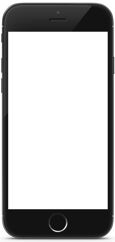 Free Blank, Frame, Mobile Clipart HD free large images