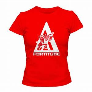 delta sigma theta fortitude tee red deltadiva With cheap sorority letter shirts