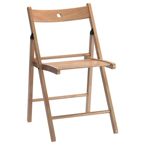 chaises blanches ikea chaise bercante ikea chaise bercante nouveau chaise ber