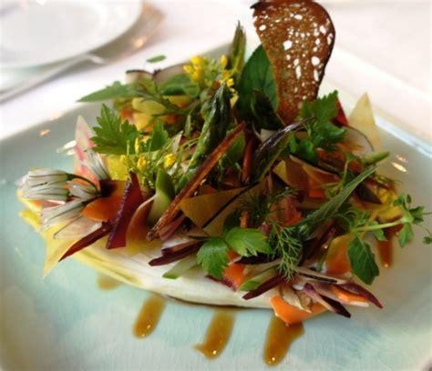 la cuisine restaurant quot la cuisine quot restaurant at the royal monceau hotel in