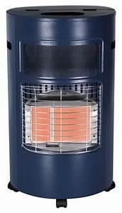 Chauffage D Appoint Brico Depot : feu p trole lectronique brico d p t ~ Dailycaller-alerts.com Idées de Décoration