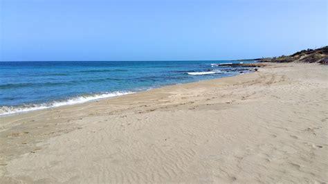vacanze ostuni sul mare casa ilari 171 vacanze ostuni