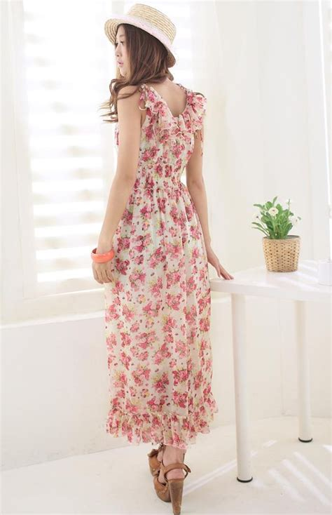 selimut soft panel import 2 dress import tidur nikmat