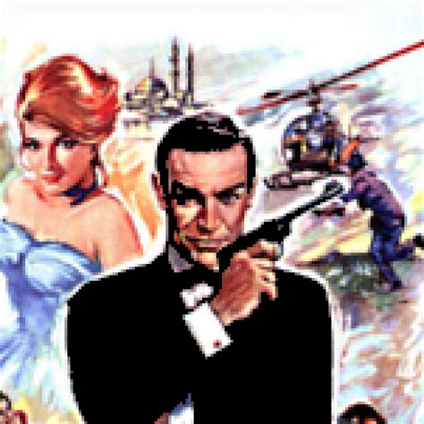 007 From Russia With Love Electronic Arts Sony Psp Pixel