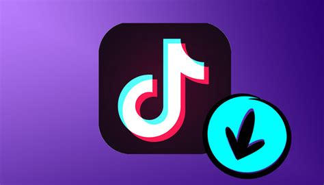 How to Download TikTok (Musical.ly) Videos on Android