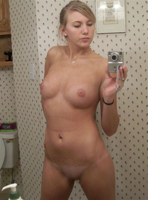 Naked Amateur Blonde From Reddit Photos The Fappening Leaked Nude Celebs