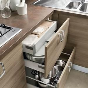 cucina moderna con penisola etno stone simply in offerta convenienza Cucine a prezzi scontati