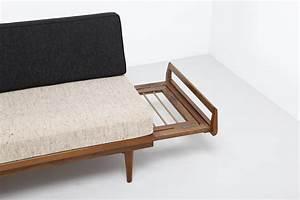 Knoll Antimott Sofa : knoll antimott daybed ~ Sanjose-hotels-ca.com Haus und Dekorationen