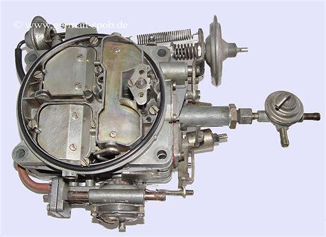 From wikipedia, the free encyclopedia. Carburateur 4a1 SOLEX 0010707304 Mercedes w123 250 Carburateur régénère 123.921