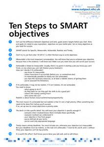 smart objectives for administrative assistant exles resume goals objectives exles bestsellerbookdb