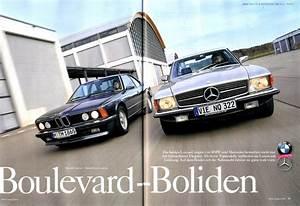 Mercedes Motor Neu : oldtimer news neu am kiosk motor klassik 3 2016 bmw ~ Kayakingforconservation.com Haus und Dekorationen