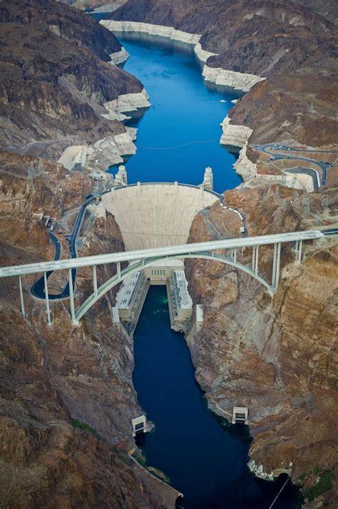 hoover dam ideas  pinterest hoover dam bridge