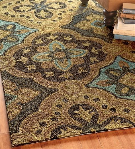 home depot rugs 9x12 picture 14 of 50 home depot rugs 9x12 beautiful 9 x 12