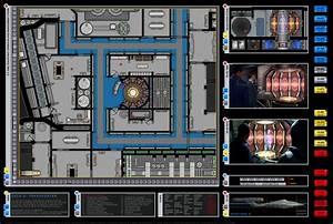 Nx-01 Schematics