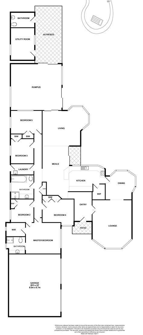 Property Report for 19 Sheraton Circuit, Bomaderry NSW 2541