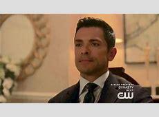 Riverdale 2x01 Hiram Lodge Comes Back