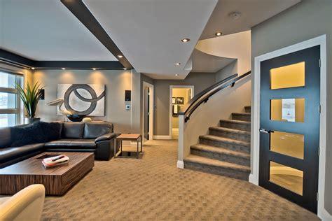 contemporary custom dream home  saskatoon  inspiring interior decor idesignarch