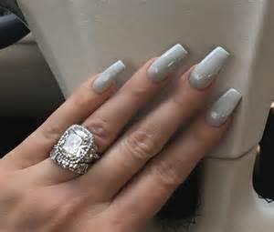 zolciak wedding ring which real has the best bling rumorgram