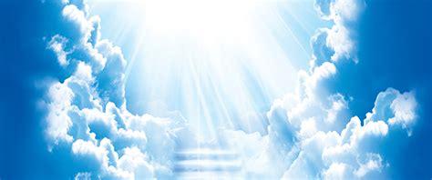 heaven boom