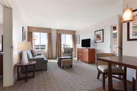 We did not find results for: Homewood Suites by Hilton Burlington, Hotel, South Burlington, Vermont | Tiny Trips