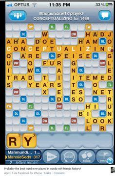 words with friends letter count how many of each letter are in a of words 7736