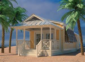 Small Coastal Homes by I To Remember This For My Florida Lot Park Models
