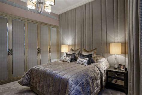 Luxury Bedroom Designs Uk by Luxury Bedrooms