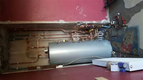 condensing boiler firebird c26 for sale in thomastown tipperary from fitzee101