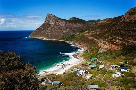 Cape Town Travel Tips  Adventure Travel, Private Tour