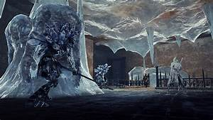 Dark Souls 2 Guide Crown Of The Ivory King Burnt Ivory
