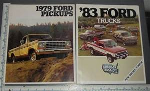 Trucks For Sale    Find Or Sell Auto Parts