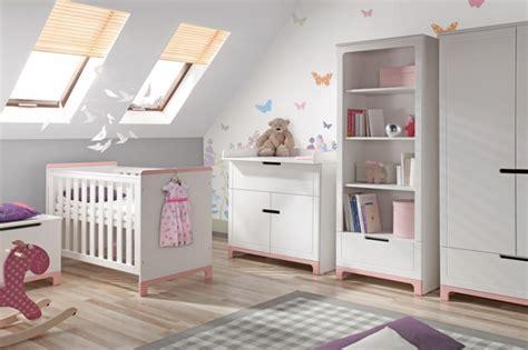 Wunderschöne Inspiration Kinderzimmer Einrichten Und