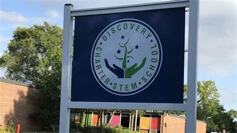 new design charter school focus new designs charter school focus