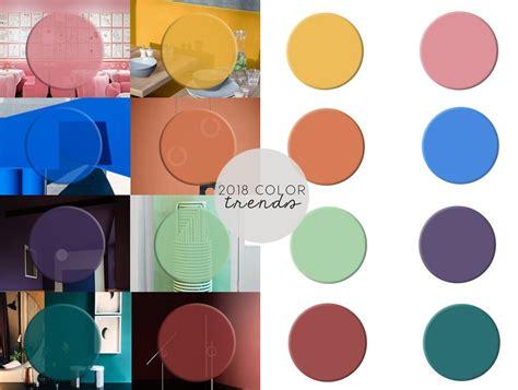 interior trends interior design kitchen color trends