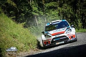 Rallye Mont Blanc : es8 rallye du mont blanc 2016 ~ Medecine-chirurgie-esthetiques.com Avis de Voitures