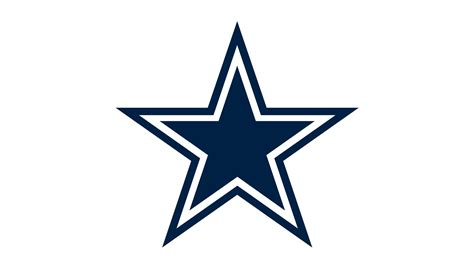 tablet of the sun pass dallas cowboys v seattle seahawks at t