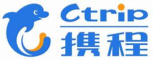 Ctrip Down For 12 Hours Following Cyber Attack  Services