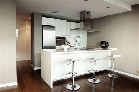 kessebohmer kitchen accessories otra reforma de cocina en palma mobiliario con barra 2087