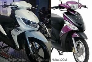 2012 Yamaha Mio Soul I  Efi  115cc Habal