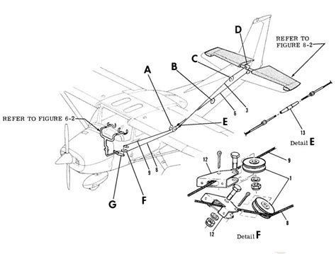 cessna 172 drawing at getdrawings free for personal use cessna 172 drawing of your choice