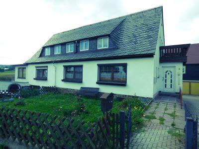 Einfamilienhaus Marienberg Einfamilienhäuser Mieten, Kaufen