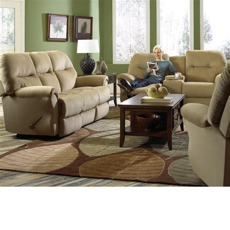 best quality reclining sofa best home furnishings bodie coll power reclining sofa