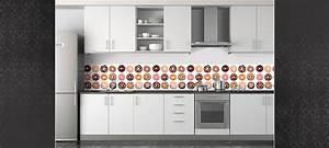 Credence Cuisine Originale : prix credence cuisine originale deco cr dences cuisine ~ Premium-room.com Idées de Décoration