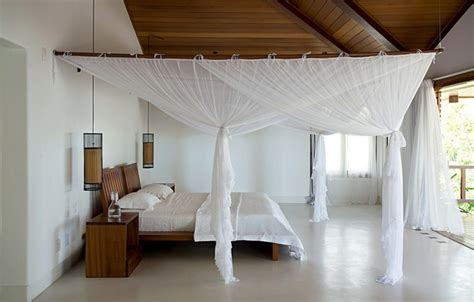 chambre avec lit baldaquin idée déco chambre avec lit baldaquin raliss com