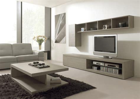 meuble tv de salon mobilier design decoration dinterieur