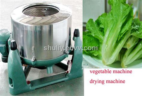 vegetable dryer machine drying machine  china manufacturer manufactory factory