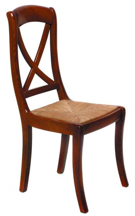 chaises merisier chaises de sjour de style chaise salle manger assise