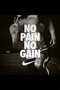 Nike Running Ad. Love it. | I JUST DO IT! | Pinterest ...
