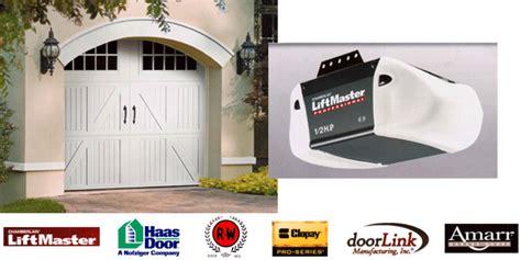 bullfrog garage door company inc winsmor garage door co inc winsmor garage door co